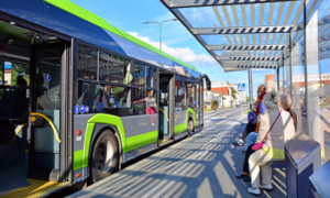 electric-buses-Europe-410x246